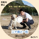 hatachitoippiki_dvd.jpg