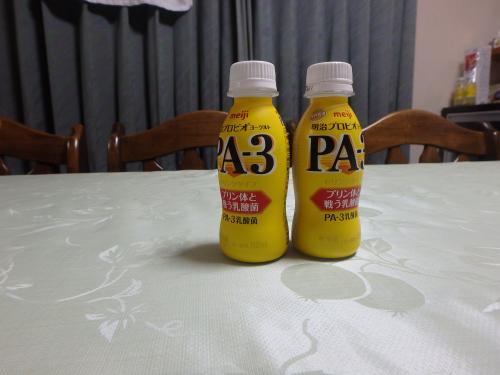 H27,4,13