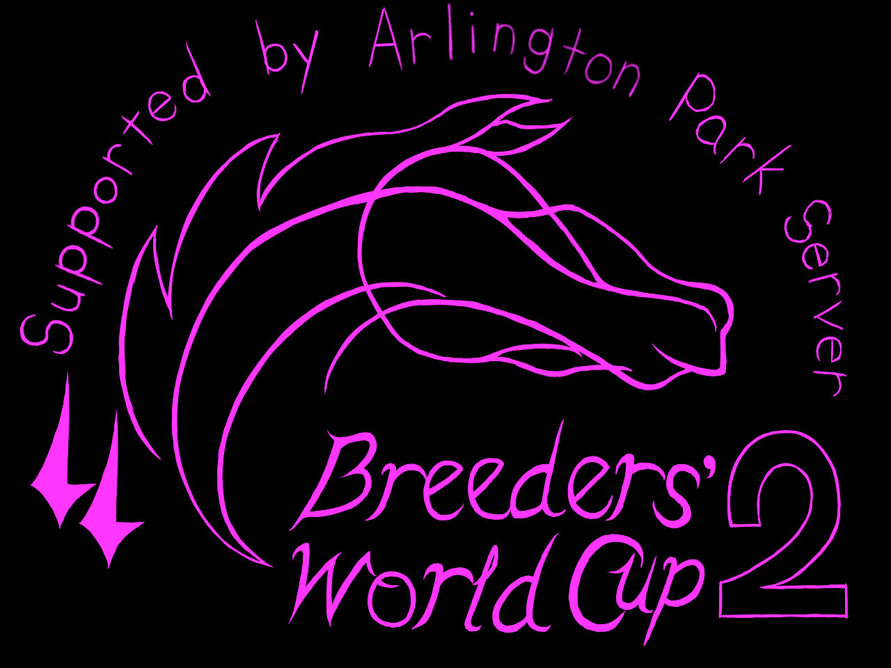 BCワールドカップロゴ