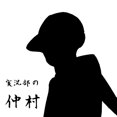 20150331235954ab3.png