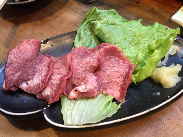 まるい肉2
