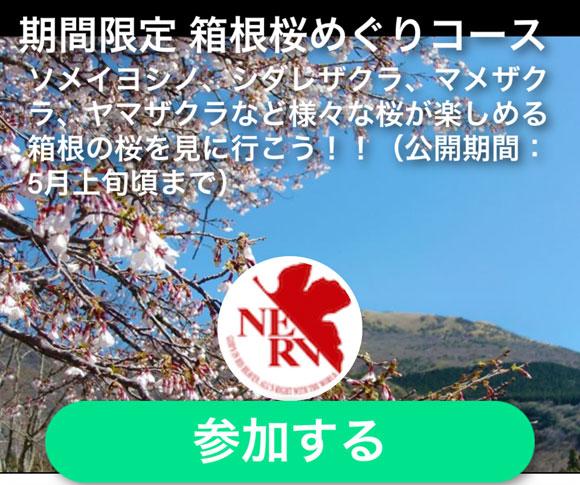 eva_2015_sht_3_g10_029.jpg