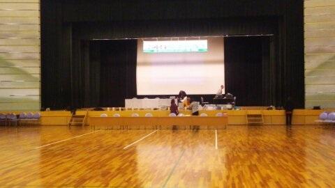 2014-11-29津島会場1