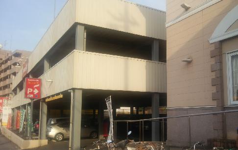 SHIDAX-parking.png
