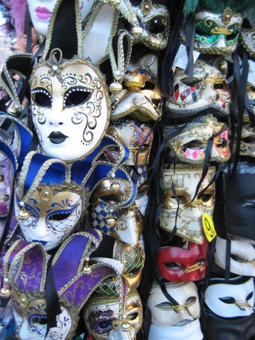carnival venezia.jpg