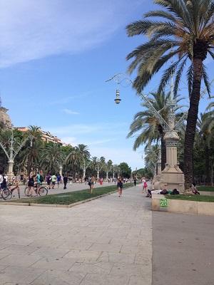 Parc de la Ciutadella3
