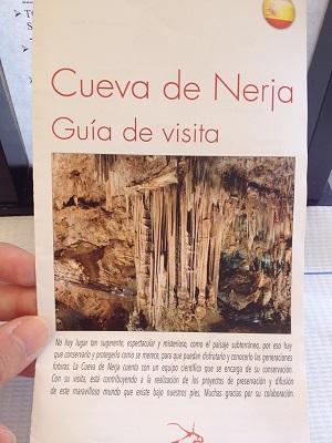 Cueva de Nerja (5)