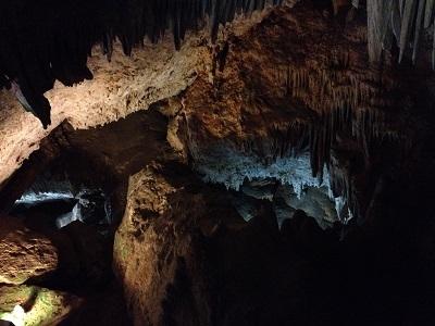 Cueva de Nerja (2)