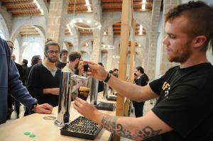 beer4_convert_20150316234826.jpg