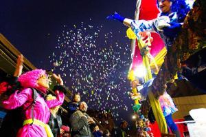 carnaval3_convert_20150217011944.jpg