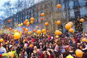 carnaval5_convert_20150217012102.jpg