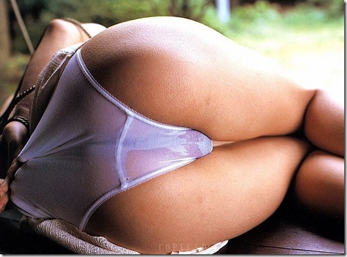 【SM緊縛エロ画像】段々過激になるプレイにも股間を濡らす人妻達11