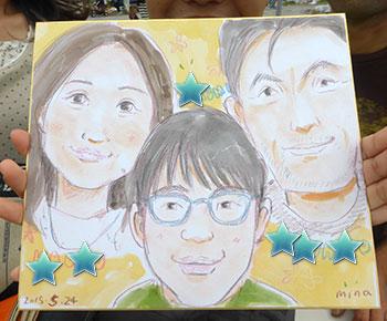 20150530-15.jpg