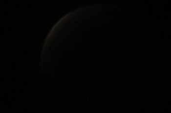 20150405_皆既月食2058