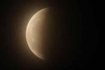 20150405_皆既月食2151