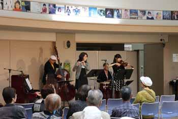 20150606_レ・コード館誕生祭1