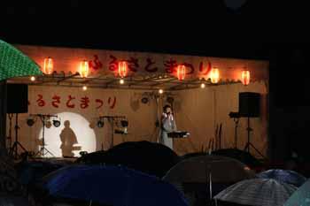 20150719_ふるさと祭り(宵宮)2