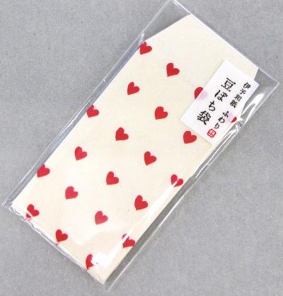豆ぽち袋 (3)