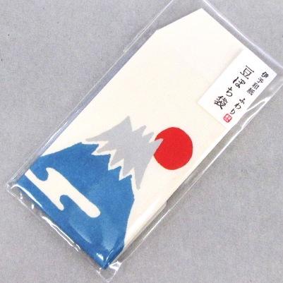 豆ぽち袋 (5)