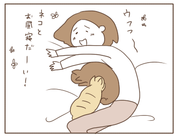 150402-07.png