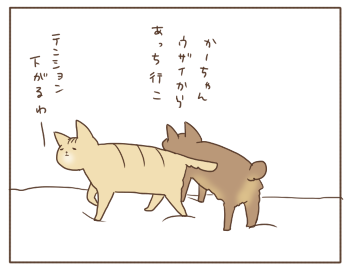 150402-09.png