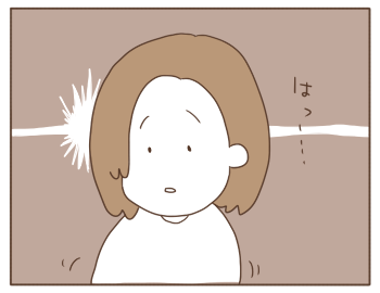 150403-05.png