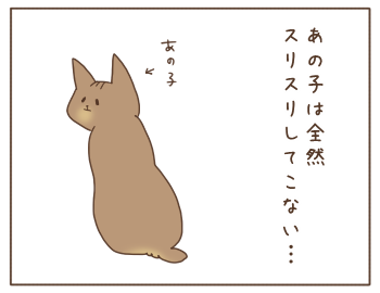 150403-07.png