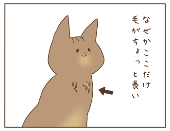150404-02.png