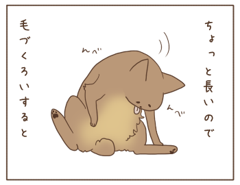 150404-04.png
