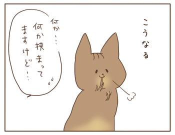 150404-06.png