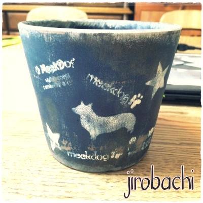 jirobachi1.jpg