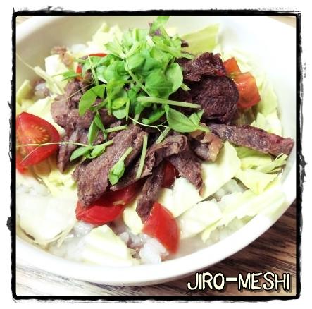 jiromeshi545.jpg