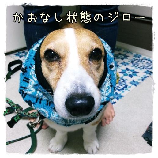 kaonashi4.jpg