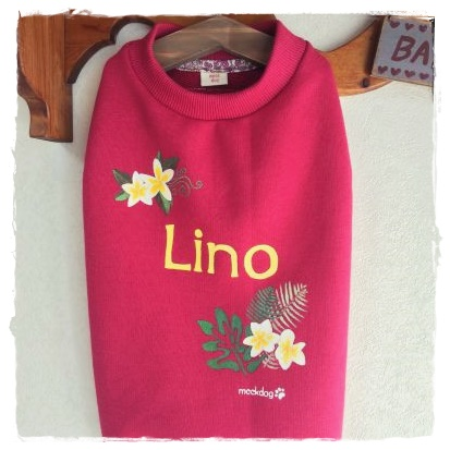 lino34.jpg