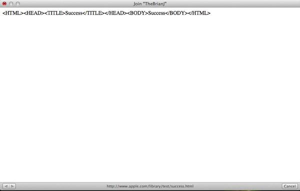 RESIZE_wifi-error-mac.png