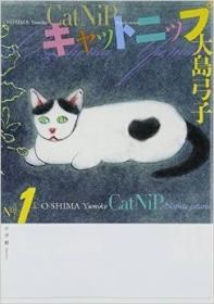 book0123-1.jpg