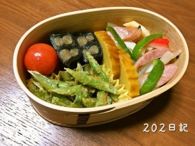 uchigohan0107-2.jpg