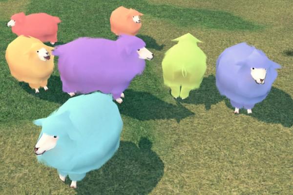 Rainbow_Sheep2.jpg