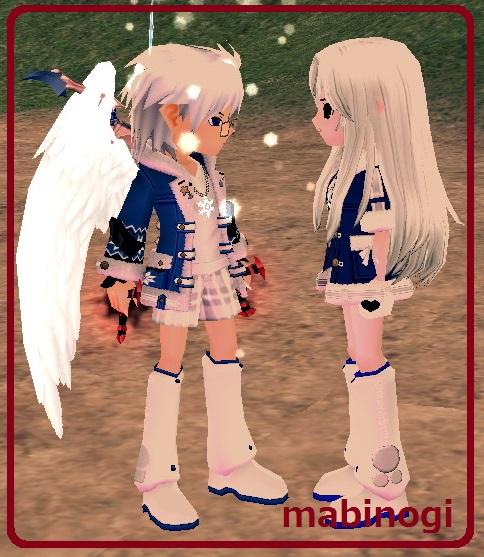 mabinogi_2015_01_27_005.jpg