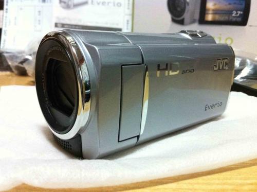 カメラ1_R