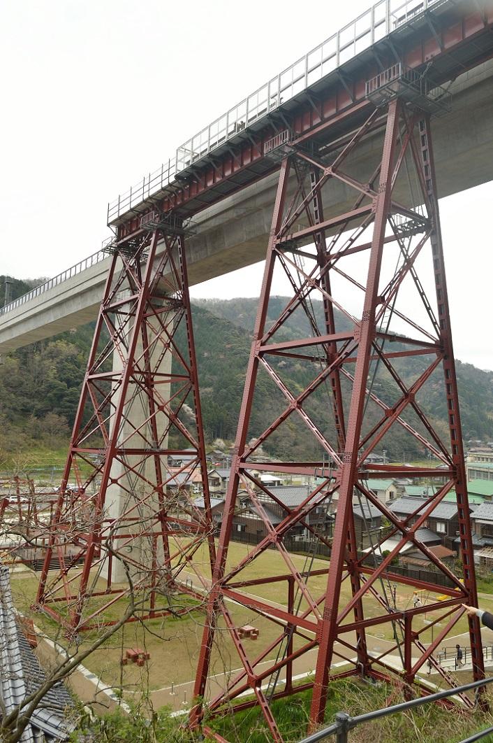 DSC_3782 餘部鉄橋