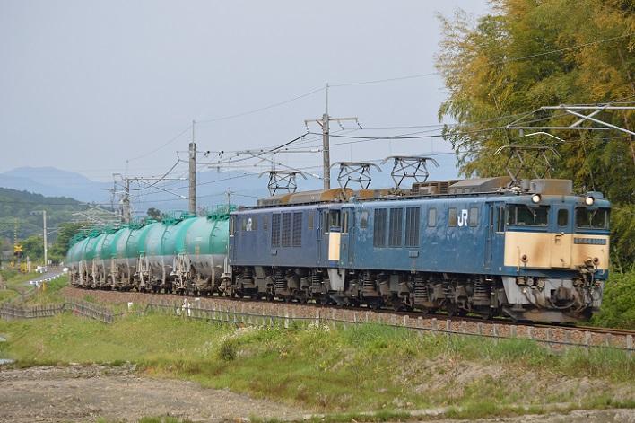 DSC_3845.jpg