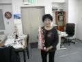小林画像(52回)