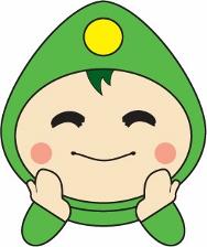 みま~もくん04 (188x224)