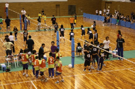 20100705_南三陸町小学校ビニールバレーボール大会_IMG_0802