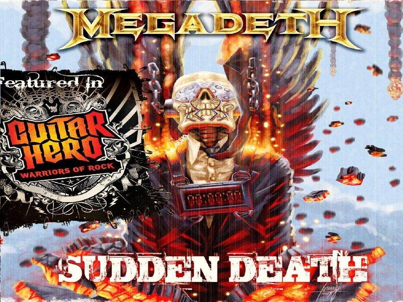 655481__megadeth-sudden-death_p.jpg