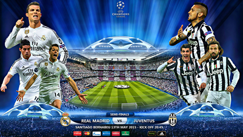 1004-real-madrid-vs-juventus-wallpaper-poster-2015.jpg