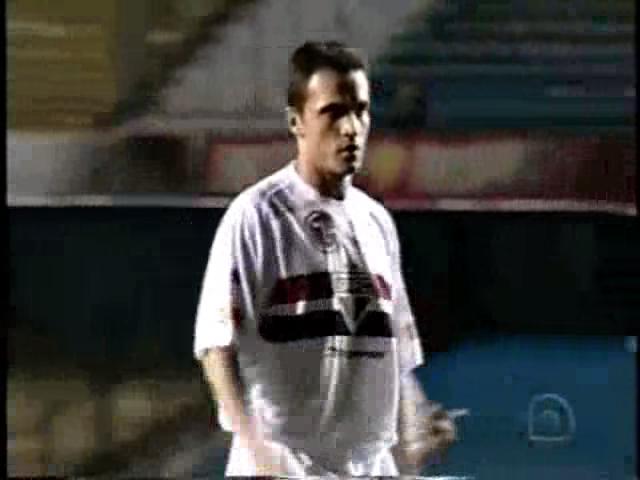 Falcão_Futsal_São_Paulo
