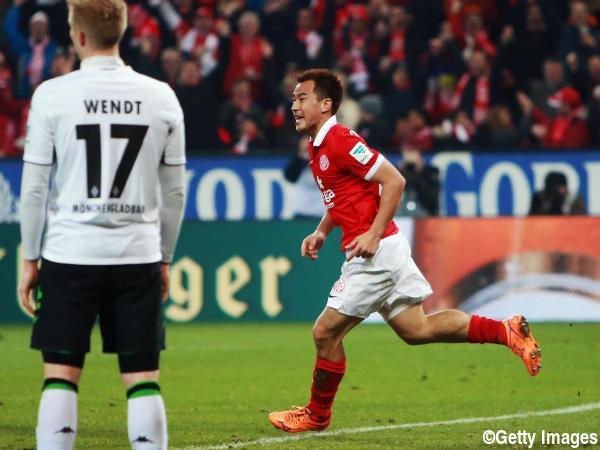 okazaki_ BorussiaMG_header
