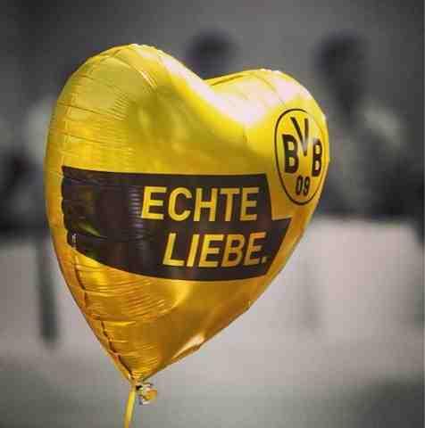 Echte Liebe-image